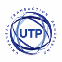 Universal Transaction Processing