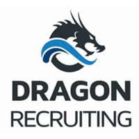 Dragon Consultancy Services FZ LLC