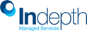 Indepth Managed Services