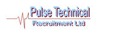 Pulse Technical Recruitment