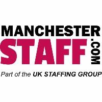 Manchester Staff