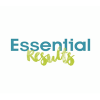 Essential Results Limited