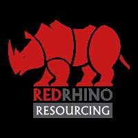 Red Rhino resourcing ltd