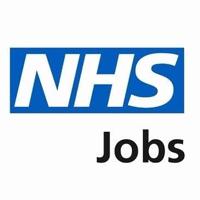 East Kent Hospitals University NHS Foundation Trust