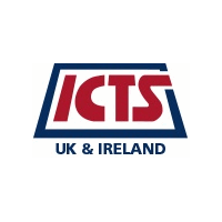 ICTS (UK) Ltd