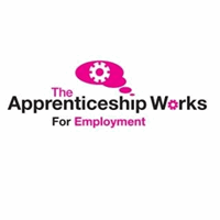 The Apprenticeship Works