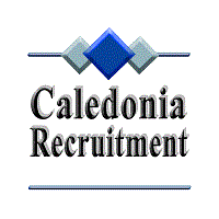 Caledonia Recruitment