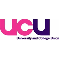 University and College Union