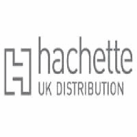 Hachette UK Distribution