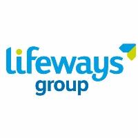 Lifeways Community Care Ltd