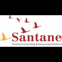 Santane Ltd