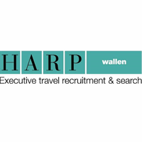 HARP WALLEN EXECUTIVE RECRUITMENT