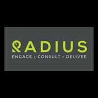 Radius Consultancy Ltd.