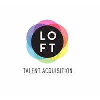Loft Talent Acquisition