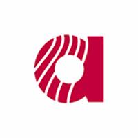 Amplifon Limited