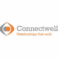 Connectwell