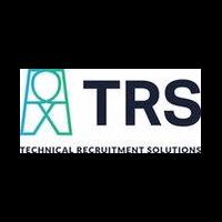 Technical Recruitment Solutions Ltd