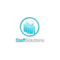 Staff Solutions Uk Ltd