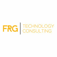 FRGTechnology Consulting