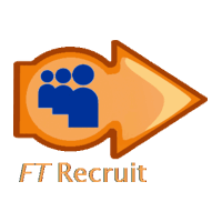 FT Recruit
