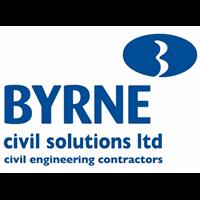 Byrne Civil Solutions Ltd