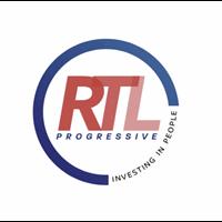 RTL Progressive