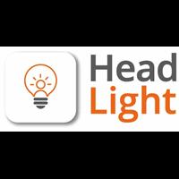 Head Light Ltd