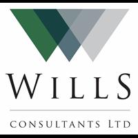 Wills Consultants Ltd