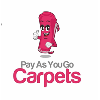 Pay As You Go Carpets   Blinds