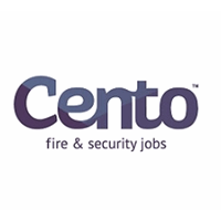 Fire and Security jobs.com