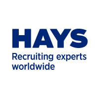 Hays - West and Wales