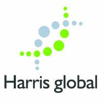 Harris global