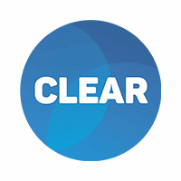 Clear IT Recruitment Limited