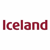 ICELAND FROZEN FOODS LIMITED