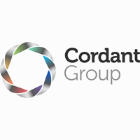 Cordant Group