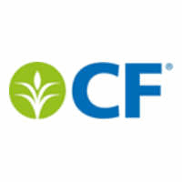 CF Fertilisers UK Limited