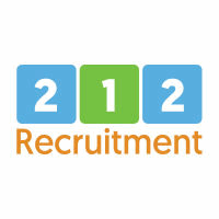 212 Recruitment