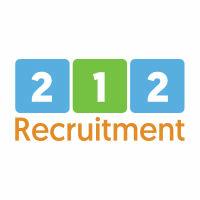 212 Recruitment
