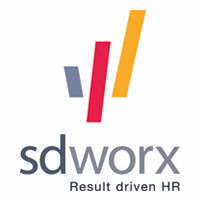 SD Worx UK Ltd
