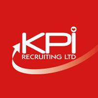KPI Recruiting