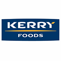 Kerry Foods Group Plc (MAIN ACCOUNT)