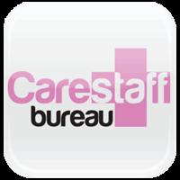Carestaff Bureau
