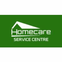Homecare Finance Ltd