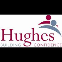 Hughes Brothers Bldg   Joinery Ltd