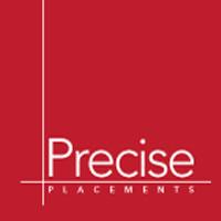 Precise Placements Ltd
