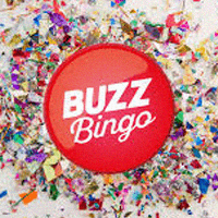 PMO Analyst in Old Lenton, Nottingham (NG7) | Buzz Bingo - totaljobs