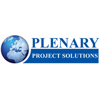 Plenary Project Solutions