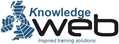 Knowledge Web