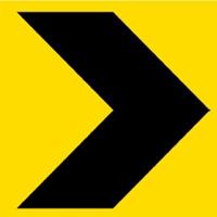 Chevron Traffic Management Ltd