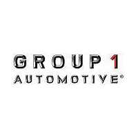 Group 1 Automotive UK Ltd